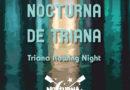 Regata Nocturna de Triana